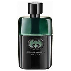 Gucci Guilty Black Pour Homme tester 1/1