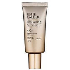 Estee Lauder Revitalizing Supreme Global Anti-Aging CC Cream 1/1