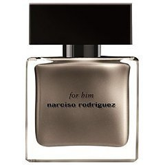 Narciso Rodriguez for Him tester 1/1
