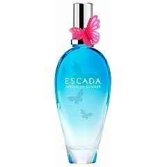 Escada Turquoise Summer tester 1/1
