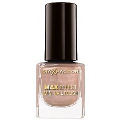 Max Factor Max Effect Mini 1/1