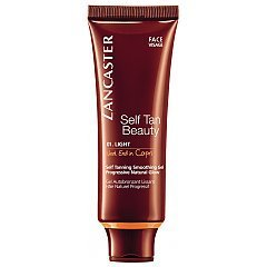 Lancaster Self Tan Beauty Self Tanning Smoothing Gel Week End in Capri 1/1