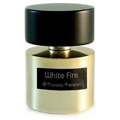 Tiziana Terenzi White Fire tester 1/1