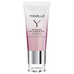 YONELLE Infusion Lift Cream N°1 1/1