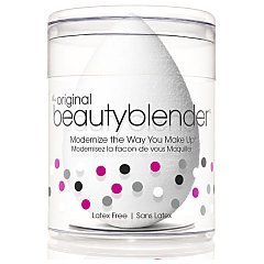 Beautyblender Pure Modernize The Way You Make Up 1/1