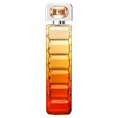Hugo Boss Boss Orange Sunset tester 1/1