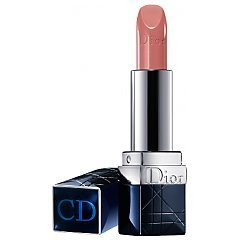 Christian Dior Rouge Dior Nude 1/1