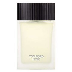 Tom Ford Noir Eau de Toilette 1/1