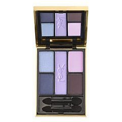 Yves Saint Laurent Ombres 5 Lumieres 1/1