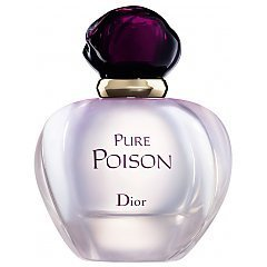 Christian Dior Pure Poison 1/1