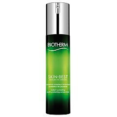 Biotherm Skin Best Serum In Cream 1/1
