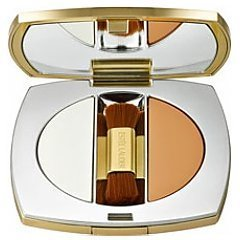 Estee Lauder Re-Nutriv Ultra Radiance Concealer/Smoothing Base 1/1