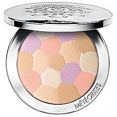 Guerlain Meteorites Compact Light-Revealing Powder 1/1