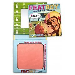 The Balm Frat Boy Shadow/Blush 1/1