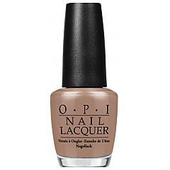 OPI Nail Lacquer tester 1/1