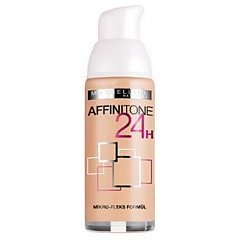 Maybelline Affinitone 24h 1/1