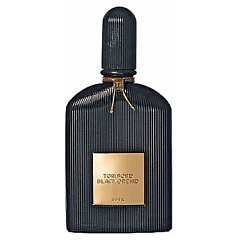 Tom Ford Black Orchid tester 1/1