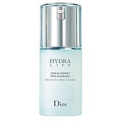 Christian Dior Hydra Life Pro-Youth Sorbet Essence 1/1