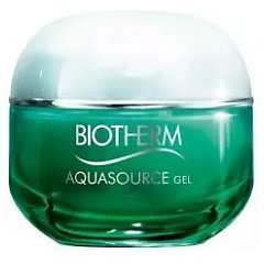Biotherm Aquasource 48h Continuous Release Hydration 1/1