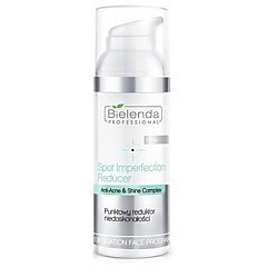 Bielenda Professional Spot Imperfection Reducer 1/1