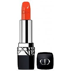 Christian Dior Rouge Dior Couture Colour Lipstick Comfort & Wear 1/1