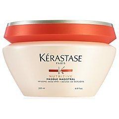 Kerastase Nutritive Fundamental Nutrition Masque tester 1/1