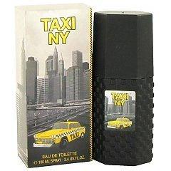 cofinluxe taxi ny