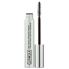 Clinique High Impact Mascara Waterproof 1/1