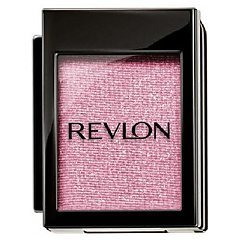 Revlon ColorStay ShadowLinks Pearl 1/1