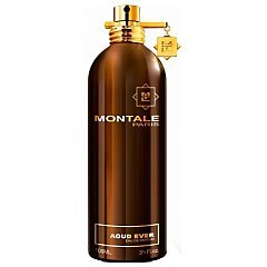 Montale Aoud Ever tester 1/1