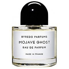Byredo Parfums Mojave Ghost 1/1