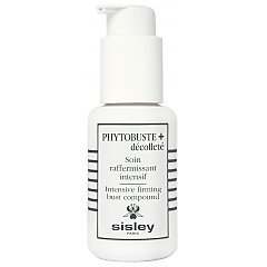 Sisley Phytobuste + Decollete Intensive Firming Bust Compound 1/1