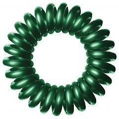 Invisibobble C U Later Alligator 1/1