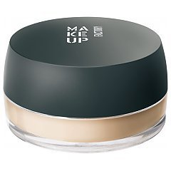 Make Up Factory Mineral Powder Foundation 1/1