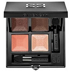 Givenchy Prisme Quatuor 4 Colors Eyeshadow 1/1