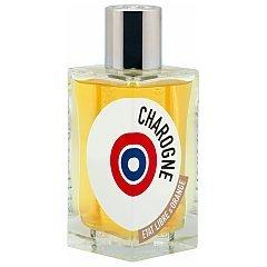 Etat Libre d'Orange Charogne tester 1/1