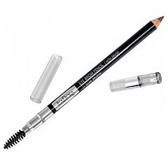 IsaDora Eye Brow Pencil with Brush 1/1