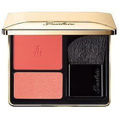 Guerlain Blush Duo Rose Aux Joues 1/1