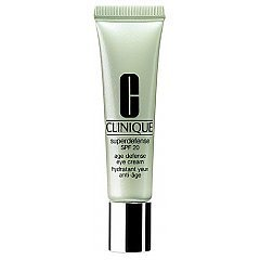 Clinique Superdefense Age Defense Eye Cream 1/1