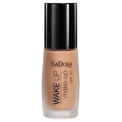 IsaDora Wake Up Make-Up 1/1