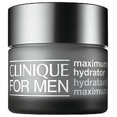 Clinique for Men Maximum Hydrator 1/1