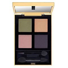 Yves Saint Laurent Pure Chromatics 1/1