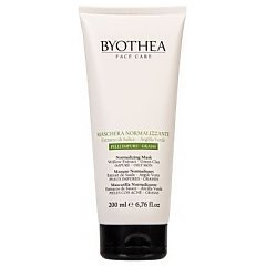 Byothea Normalizing Mask 1/1