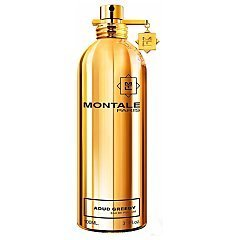 Montale Aoud Greedy tester 1/1