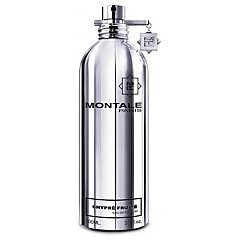 Montale Chypre Fruite 1/1