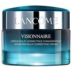 Lancome Visionnaire Advanced Multi-Correcting Cream 1/1