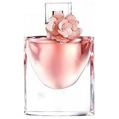 Lancome La Vie Est Belle Bouquet de Printemps tester 1/1