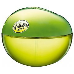 DKNY Be Delicious Eau so Intense tester 1/1