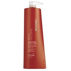 Joico Smooth Cure Conditioner 1/1