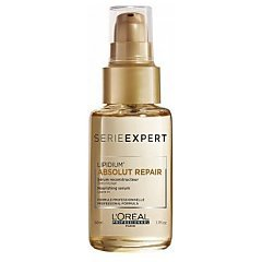 L'Oreal Serie Expert Absolut Repair Lipidium Serum 1/1
